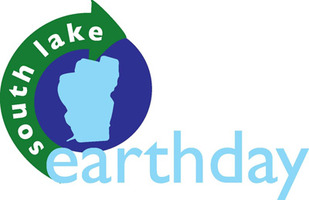 south_tahoe_earth_day